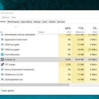 Ismét valami gond adódott a legújabb Windows 10 frissítéssel