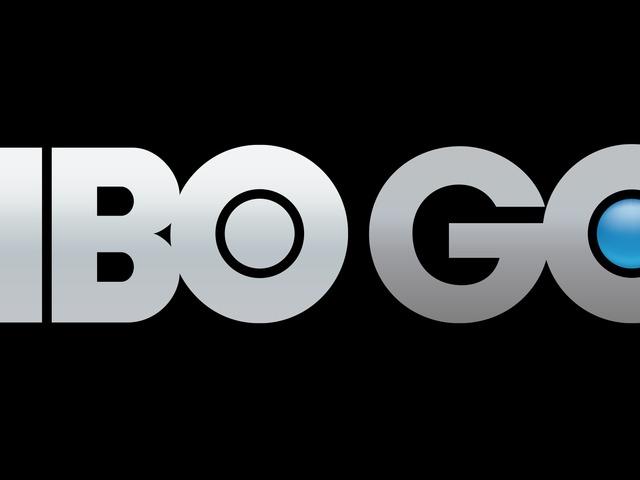 VÉGRE LEMENTHETŐVÉ VÁLNAK AZ HBO GO TARTALMAI