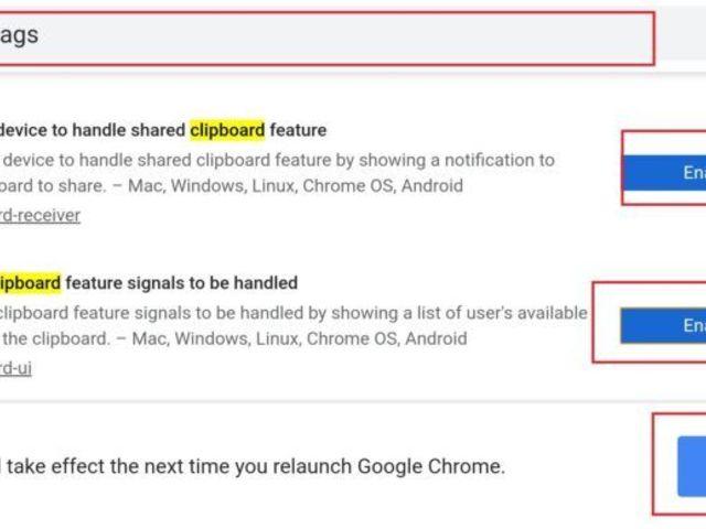 Ezt az újdonságot megfogja hálálni a Google-nek