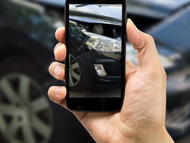 5 dolog, amit a telefonja kamerájával is elintézhet