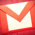 A google a Gmail biztonságán dolgozik