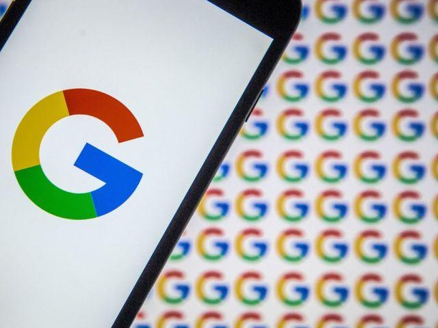 Még több androidos mobilnak kell nélkülöznie a Google appjait