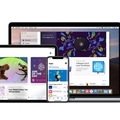 Felér egy beismeréssel: változtatott az Apple az App Store algoritmusán