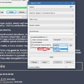Ubuntu 18.04 telepítése