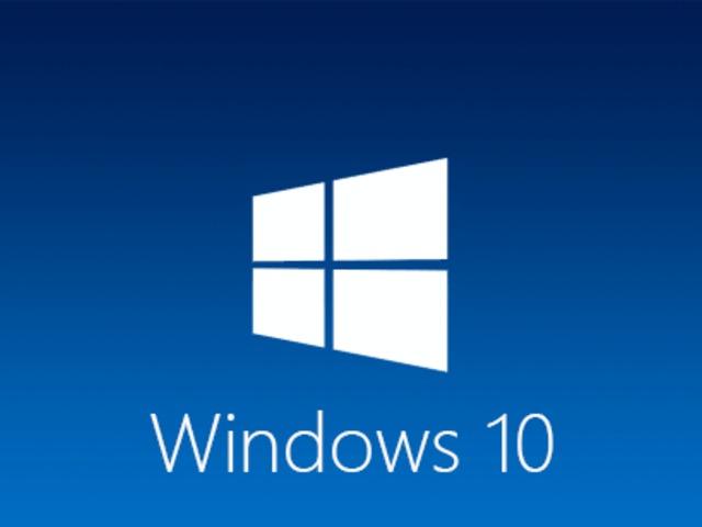 Windows 10 telepítése pendrive segítségével - Rufus