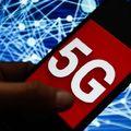 Kínában elkezdték vásárolni az 5G telefonokat