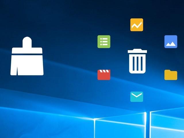 Hogyan gyorsítsuk fel a Windows 10-et?
