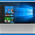 Még mindig van lehetőség ingyenesen frissíteni Windows 10-re