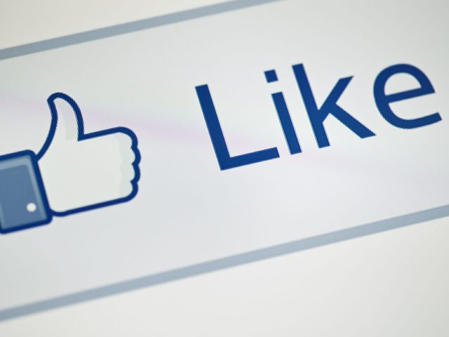 Van, ahol már a Facebook lájkszámlálója is eltűnt