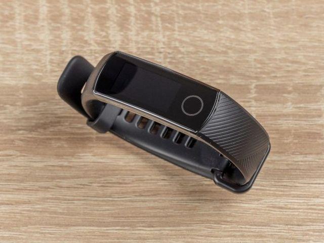 Xiaomi Mi Band 4 komoly riválisa: Megjött a Honor Band 5