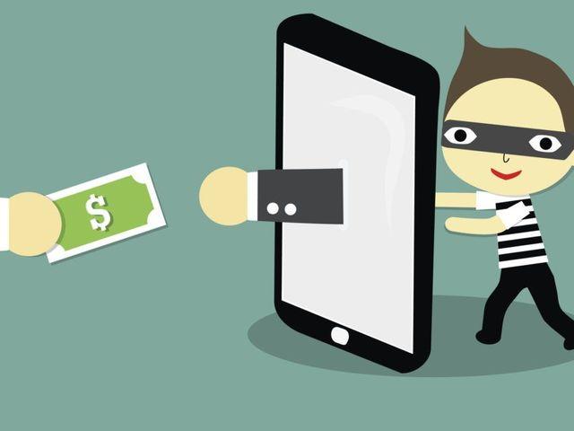 sok pénzt veszíhet ha gondatlanul töltöget le appokat