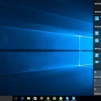 Email fiók beállítása Windows 10-ben