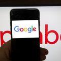 Új funkciónak örülhet, aki mobilon használja a Google-t