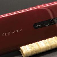 A Xiaomi Redmi 8 az eddigi legjobb belépőkategóriás, azaz 50 ezer forint alatti okostelefon
