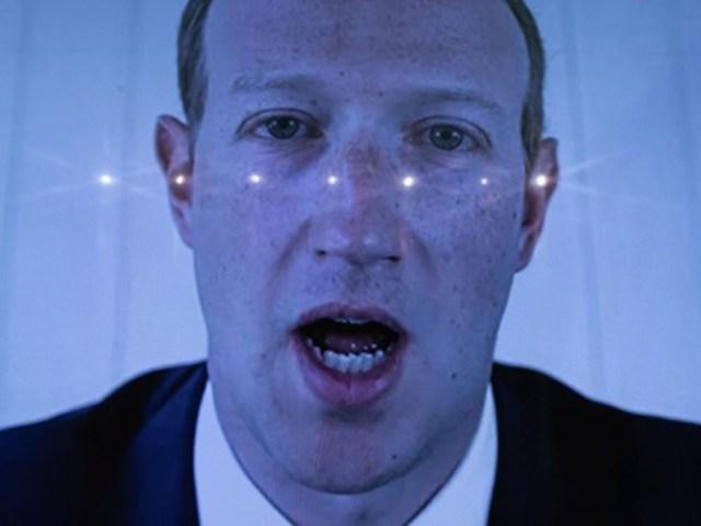 Ön szerint mennyit facebookozik? Biztos hogy alábecsüli