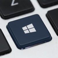 Itt a Windows 10 build 18950, az az a 20H1