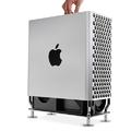 Egy lakás árába kerül az Apple új számítógépe, de nagyon könnyű szervizelni