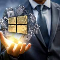 Windows 10 háttérben futó alkalmazások kikapcsolása