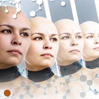 Az oroszok mesterek lettek a klónozásban