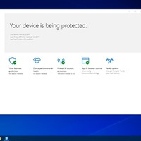 Windows Defender kikapcsolása / bekapcsolása WIndows 10