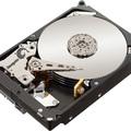 Mitől lehet lassú a HDD, ezzel az egész gép?