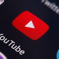 Világszerte 480p-re csökken az alapértelmezett felbontás a YouTube-on