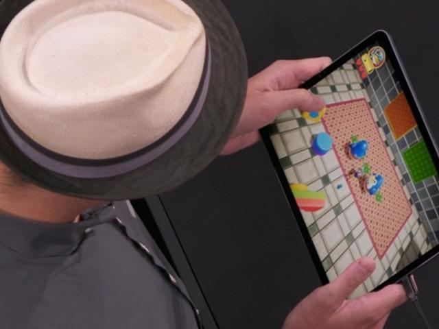 A nagy apple bejelentés: Ezek az új IPhone-ok