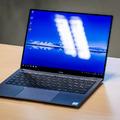 Mit vásároljunk? Számítógépet, vagy laptopot? Itt megtudhatod melyikkel jársz jobban