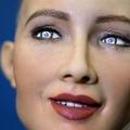 Már a google is óvatosabban közelít a mesterséges intelligenciához