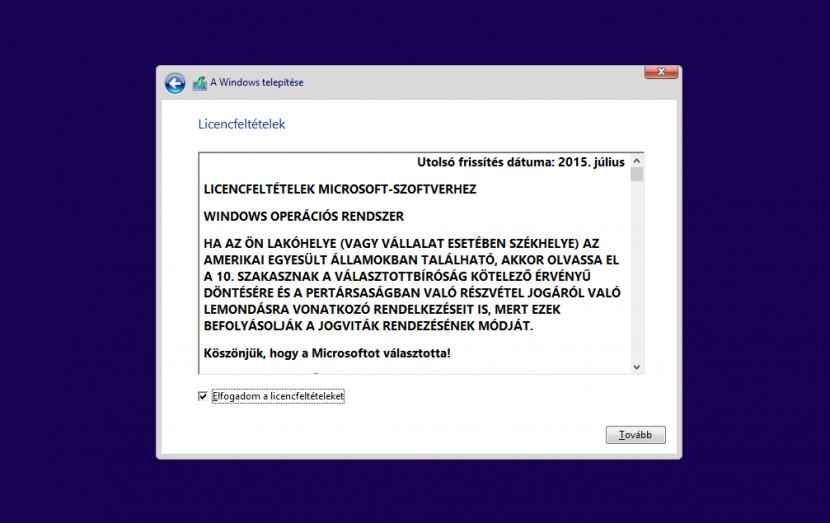 5-licenc-feltetelek-e1441274667486.png
