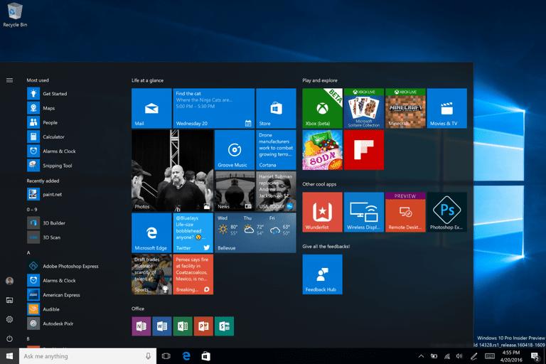 windows-10-14328-580797c43df78cbc285096a1.png
