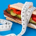 Kalória vs. Makrotápanyagok
