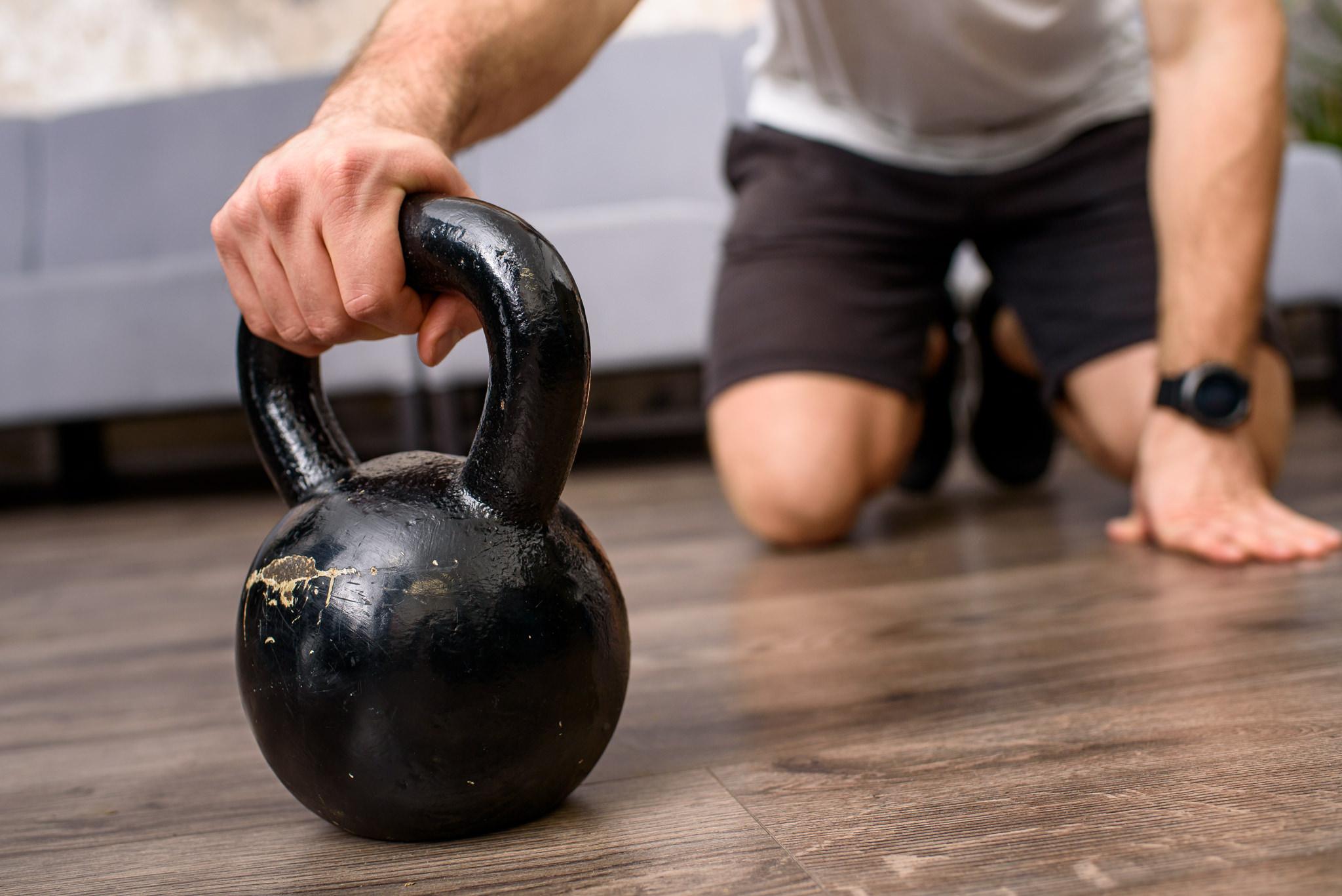 Edzés és edzettség
