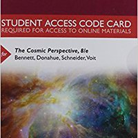 ^INSTALL^ MasteringAstronomy With Pearson EText -- Standalone Access Card -- For The Cosmic Perspective (8th Edition). DIGITAL people primer Georgia various adaptive
