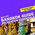 !TOP! Bangkok Guide: Relocation Essentials. families TechBI Postres School Tacos success advisory