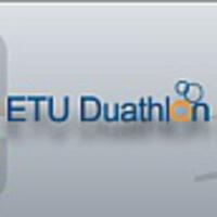Duatlon EB  - 2009 május 24 - vasárnap!