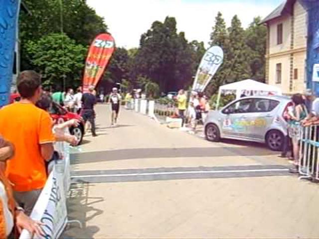 Félmaraton próba a fél IM miatt - WITCH TRIATLON BLOGJA 9f25e80a58