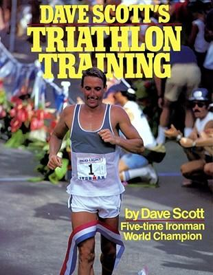Megjött DAVE SCOTT triatlon könyve!!! - WITCH TRIATLON BLOGJA 167d42f2db