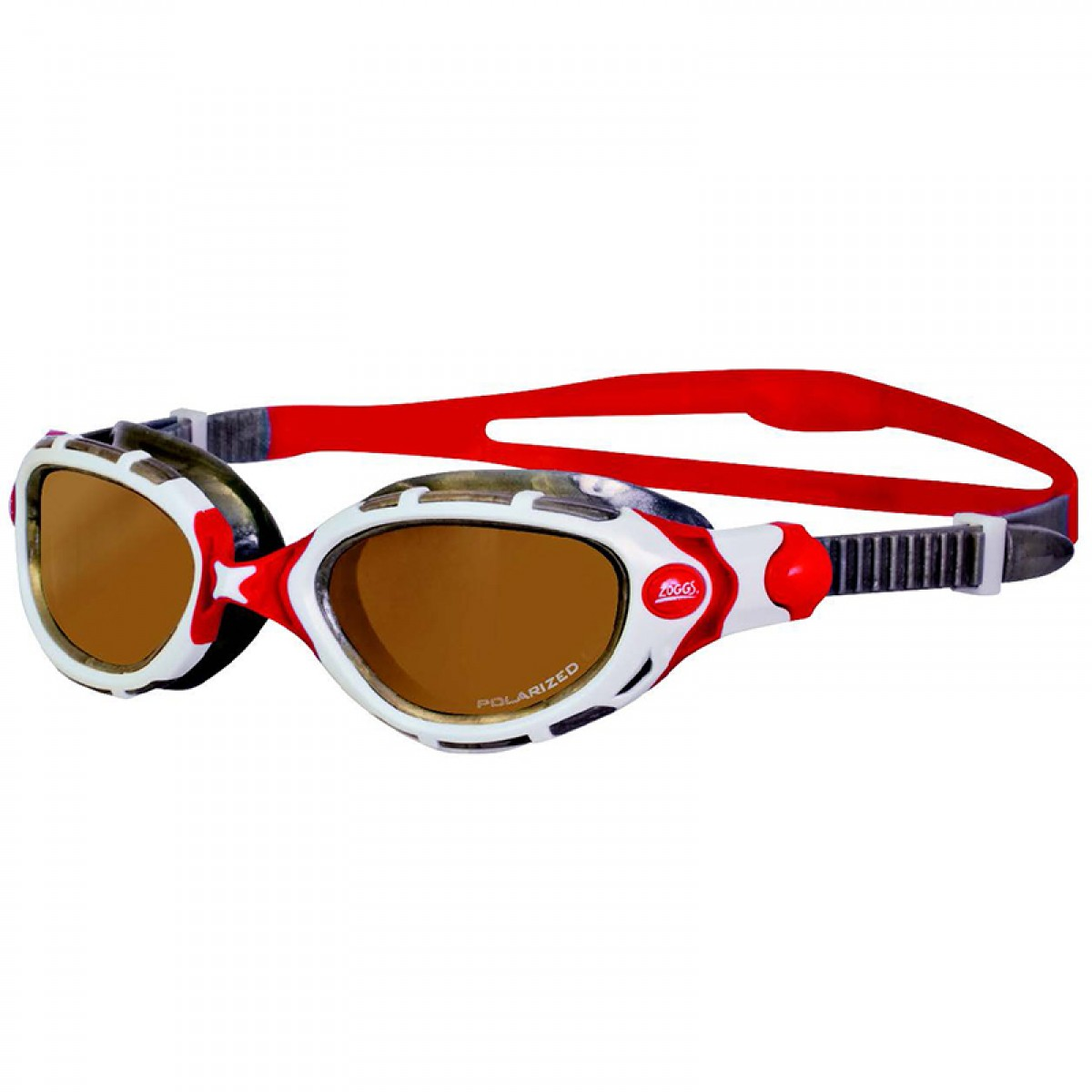 predator_flex_polarized_ultra_originalsquare.jpg