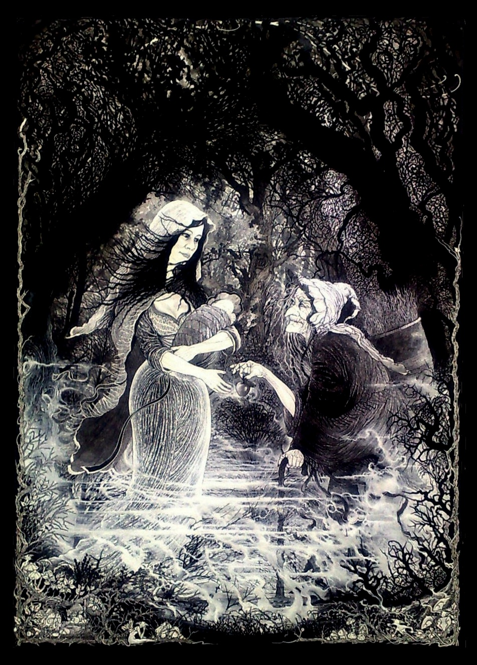 WITCHES II (GRIMWOOD).jpg
