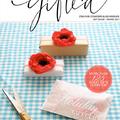 Ajándékkalauz mindenkinek - Gifted Magazine