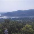 Ultra Trail Nagymaros