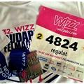 32. Wizz Air avagy mégsem magyarázom meg