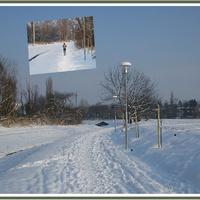 Igazi hó