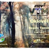 VTM - kettős hatás