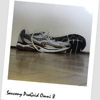 Új cipő, régi modell