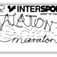 8. Balaton maraton