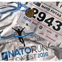 NATO futás - a tanulság: Ne barbráld!