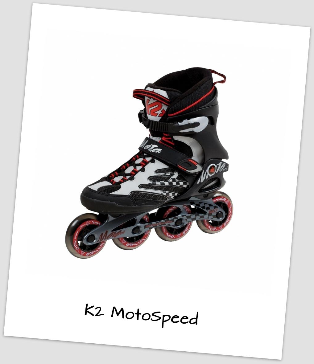 k2motospeed.jpg