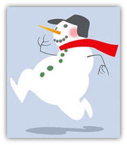 snowmanrun.jpg